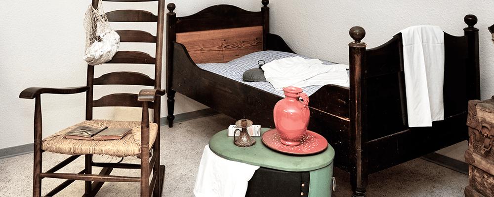 Servicio De Recogida De Muebles : Recogida de muebles madrid