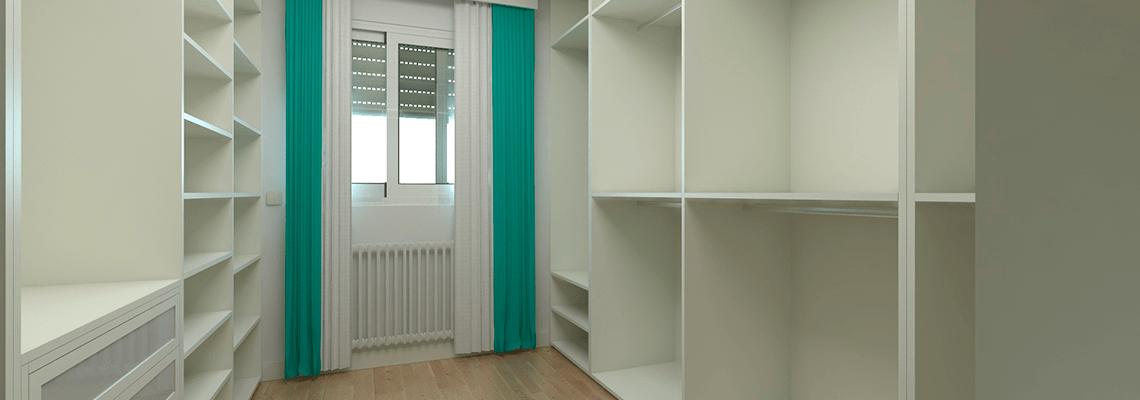 vaciado de pisos recogida de muebles madrid On vaciado de pisos