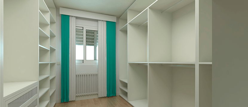 Vaciado de pisos recogida de muebles madrid for Vaciado de oficinas en madrid