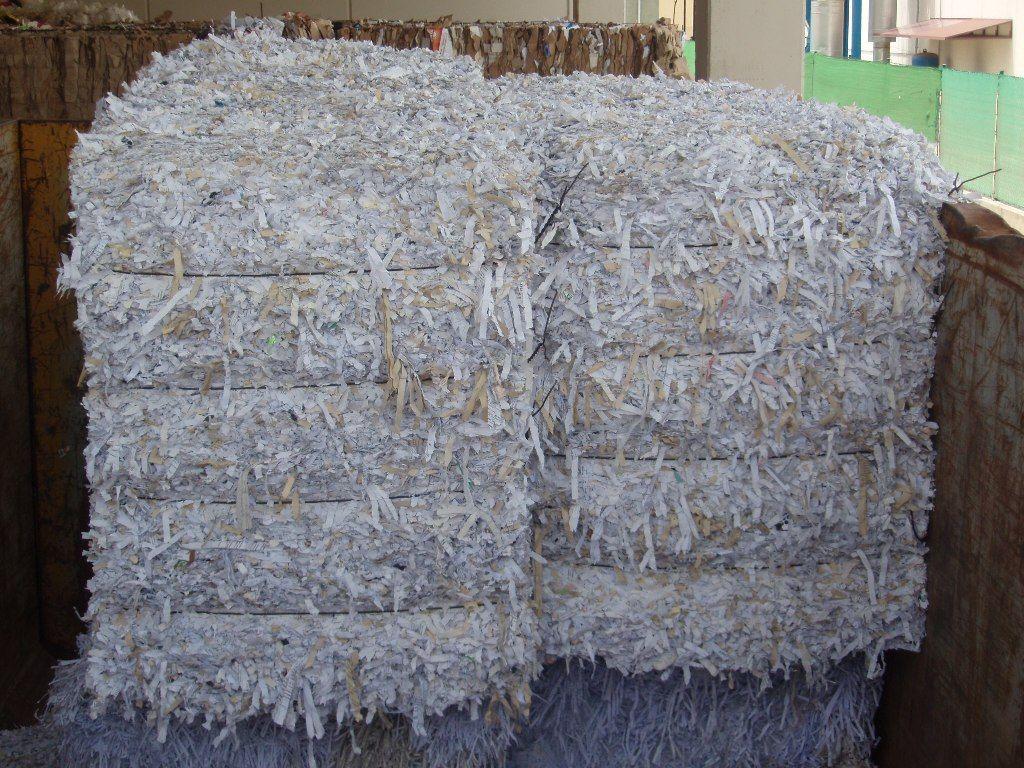 Recogida de papel y ecolog a recogida de muebles madrid - Recogida de muebles madrid ...