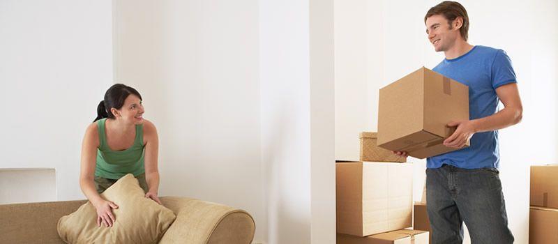 vaciado de pisos gratis recogida de muebles madrid