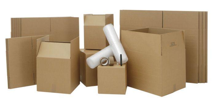 Mudanzas madrid embalar muebles recogida de muebles madrid - Recogida de muebles madrid ...