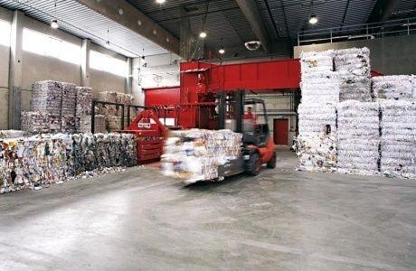 Servicio de recogida de papel recogida de muebles madrid - Recogida de muebles madrid ...