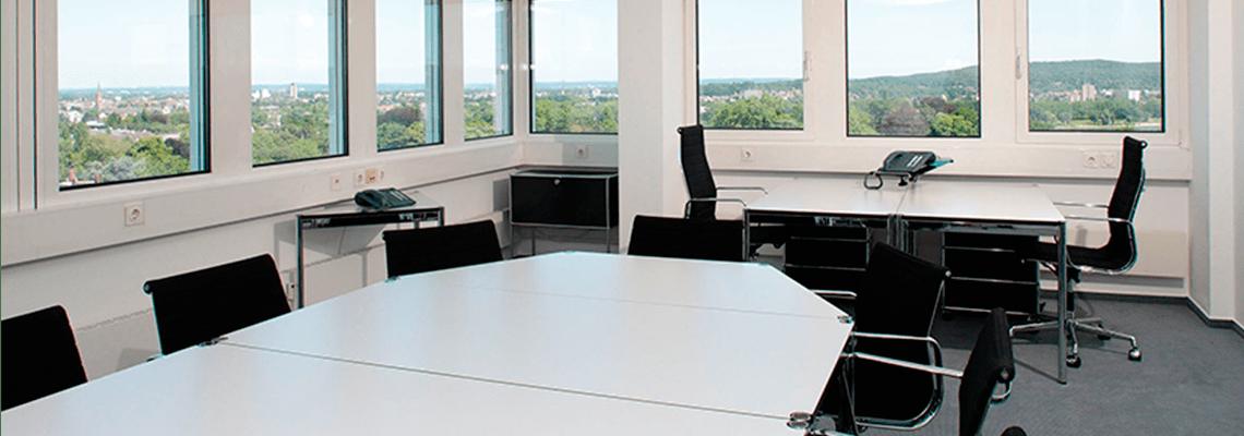 Recogida De Muebles Madrid : Vaciado de oficinas recogida muebles madrid