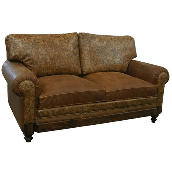 recogida de muebles viejos recogida de muebles madrid