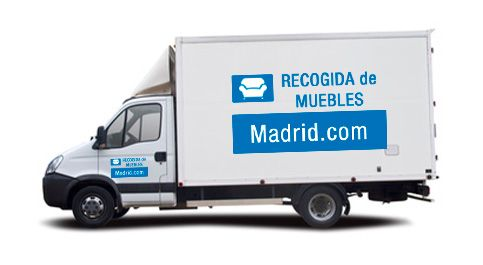 Camion-Foto-Logo
