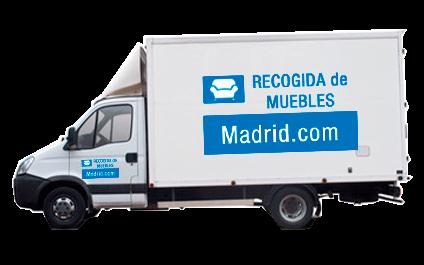 foto-camion-logo-slider