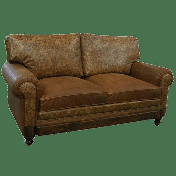 recogida de muebles viejos